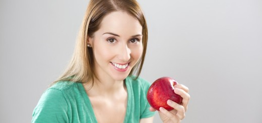 5 Tips For A Healthy Diet Plan For Women