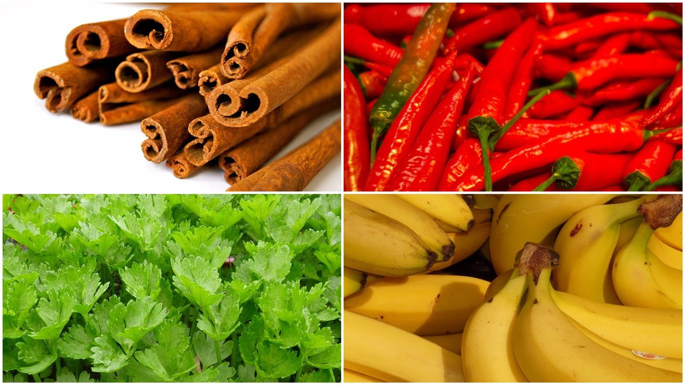 Quickest Way To Lose Weight By Eating Fat Burning Foods
