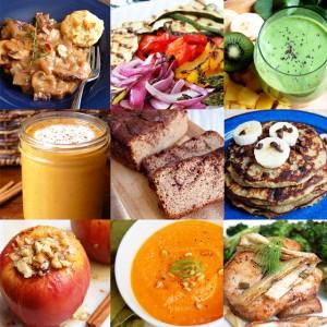 Atkins vs Paleo Diet Foods