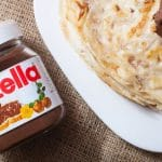 Nutella Shelf Life: Can It Go Bad?