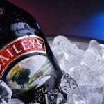 Baileys Irish Cream Shelf Life: Can It Go Bad?