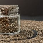 Chia Seeds Shelf Life: Can It Go Bad?