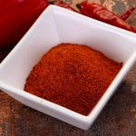 Top 9 Substitutes for Paprika You Should Know