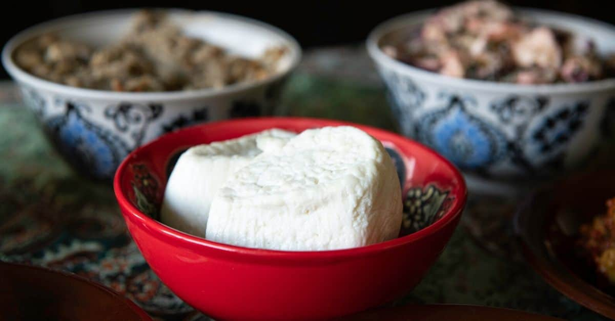 7 Best Alternatives To Ricotta Cheese That Won T Disappoint Fitibility