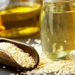 Top 5 Sesame Oil Substitutes That Will Add Amazing Flavor to Your Dish