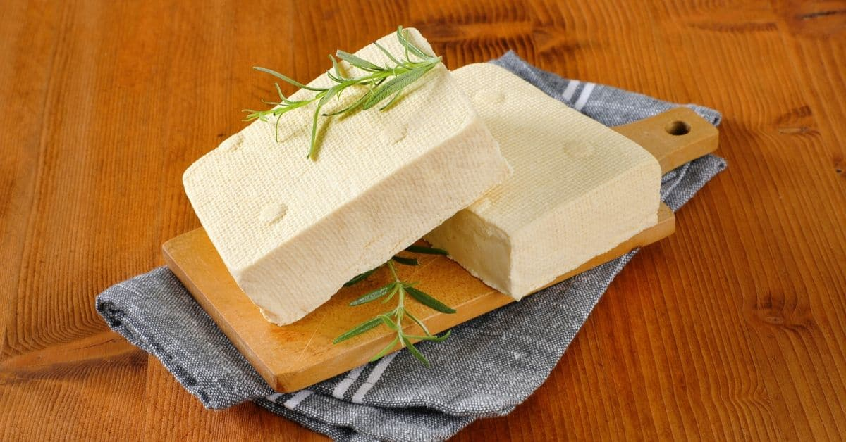 Does Tofu Go Bad After Expiration Date And How To Tell Fitibility