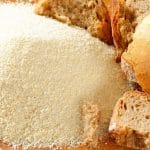 Top 7 Tasty and Easy-To-Use Bread Crumbs Substitutes For Your Recipes