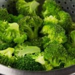 Broccoli Shelf Life: Can It Go Bad?