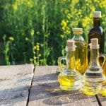 5 Versatile and Healthy Canola Oil Substitutes That Will Become Your Next Favorite