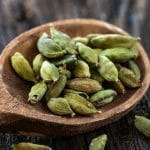 Top 5 Tasty and Aromatic Cardamom Substitutes to Try Today