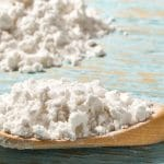 Top 6 Cornstarch Substitutes For Baking and Thickening