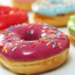 Donuts Shelf Life: Can It Go Bad?