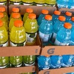 Gatorade Shelf Life: Can It Go Bad?