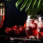 Grenadine Syrup Shelf Life: Can It Go Bad?