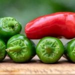 Jalapenos Shelf Life: Can It Go Bad?