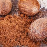 Top 6 Tasty Nutmeg Substitutes For Your Favorite Baking and Desserts
