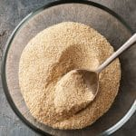 Top 5 Healthy Oat Bran Substitutes For Your Meal and Baking