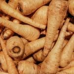 5 Delicious Parsnip Substitutes That Make The Perfect Side Dish