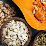 Pumpkin Seeds Shelf Life: Can It Go Bad?