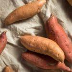Sweet Potatoes Shelf Life: How Long Does It Last?