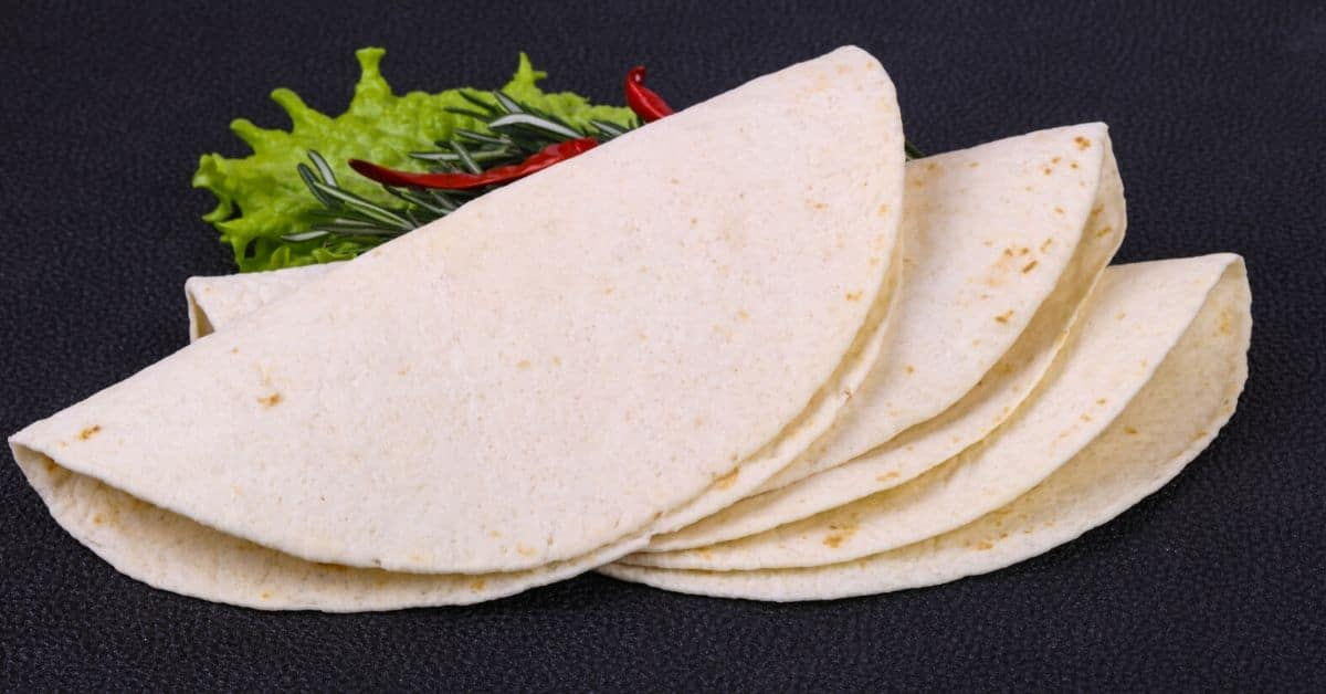 Do Corn Tortillas Go Bad After Expiration Date How To Tell For Sure Fitibility