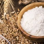 Top 5 Nutritious Wheat Flour Substitutes For All Your Baking Needs