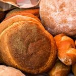 Bread Shelf Life: Can It Go Bad?