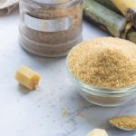 Top 6 Brown Sugar Substitutes For Your Baking and Cooking Needs