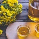 Canola Oil Shelf Life: Can It Go Bad?