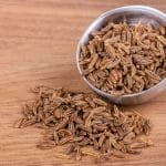 Top 6 Flavorful Spices To Substitute Caraway Seeds