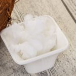 Coconut Oil Shelf Life: Can It Go Bad?