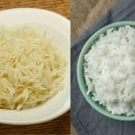 Basmati vs Jasmine Rice: Main Differences You Should Know When Cooking