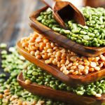 Lentils Shelf Life: Can It Go Bad?