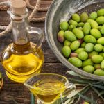 Olive Oil Shelf Life: Can It Go Bad?