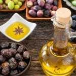 Olives Shelf Life: Can It Go Bad?