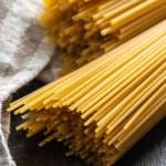 Pasta Shelf Life: Can It Go Bad?