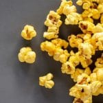 Popcorn Shelf Life: Can It Go Bad?