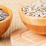 Sunflower Seeds Shelf Life: Can It Go Bad?