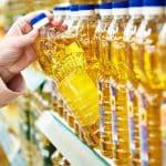 Vegetable Oil Shelf Life: Can It Go Bad?