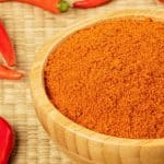 Top 7 Chili Powder Substitutes For All Your Cooking Needs