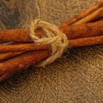 Cinnamon Shelf Life: Can It Go Bad?