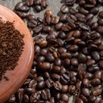 Coffee Shelf Life: Can It Go Bad?