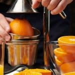 Orange Juice Shelf Life: Can It Go Bad?