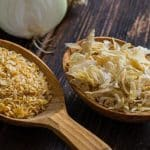 Top 7 Onion Powder Substitutes That Add Spice, Flavor, and Aroma