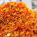 Top 6 Saffron Substitutes Go Well In Any of Your Meals