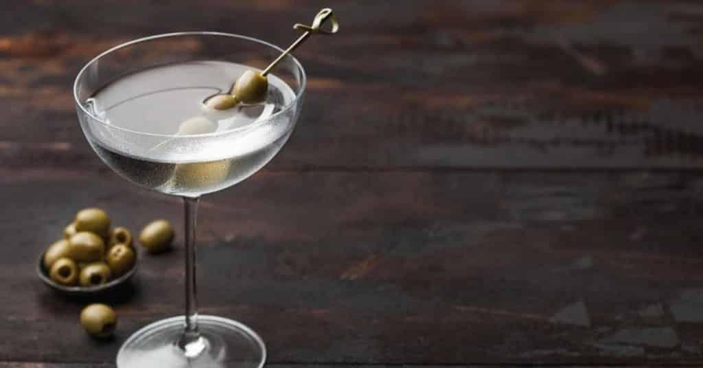 vermouth shelf life