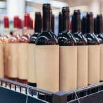 Wine Shelf Life: Can It Go Bad?