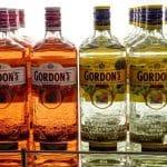 Liquor Shelf Life: Can It Go Bad?