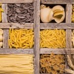 Top 6 Substitutes For Pasta That Are Extra Tasty and Nutritious
