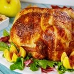 Can You Refrigerate and Freeze Leftover Cooked Turkey?